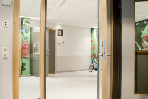Norra Älvsborgs Länssjukhus